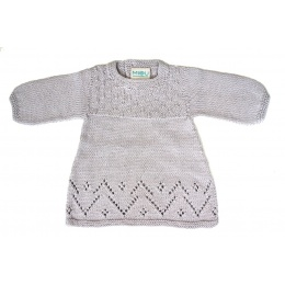1cc0eaf84d013 Clothing - Zilty Wool - High quality baby products